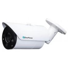 IP-камера корпусная EZN-468M