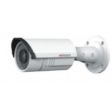 IP-камера корпусная  уличная DS-I126 (2.8-12mm)