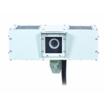 IP-видеокамера с электрическим охлаждением Релион-ВК-П-ЭО-IP