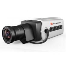 IP-камера корпусная KIS51