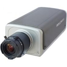 IP-камера корпусная B1710