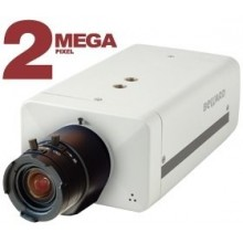 IP-камера корпусная B2230L