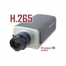 IP-камера корпусная B5650