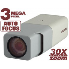 IP-камера корпусная BD3590Z30