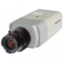 IP-камера корпусная BD3730M