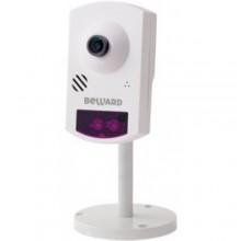 IP-камера корпусная BD43CW (4 мм)
