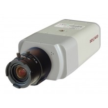 IP-камера корпусная BD4680 (DC-dirve)