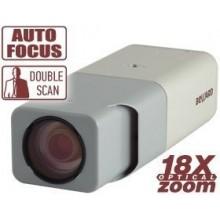 IP-камера корпусная BD5260Z18