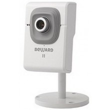 IP-камера корпусная CD100