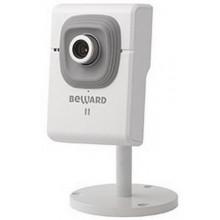 IP-камера корпусная CD120