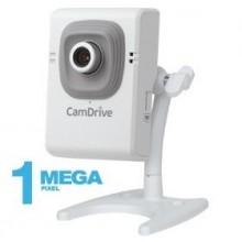 IP-камера корпусная CD300