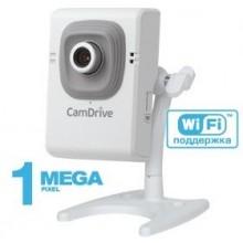 IP-камера корпусная CD320