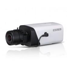 IP-камера корпусная BOLID VCI-320
