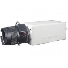 IP-камера корпусная CO-i20HY0DNW(HD2)