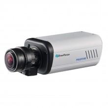 IP-камера корпусная EAN-7221
