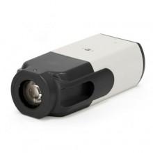 IP-камера корпусная Apix-18ZBox/M2