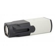 IP-камера корпусная Apix-18ZBox/M2 SFP