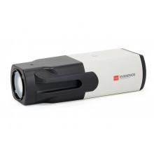 IP-камера корпусная Apix-30ZBox/M4