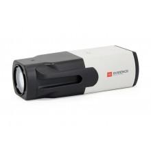 IP-камера корпусная Apix-3ZBox/M4