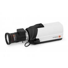 IP-камера корпусная Apix-Box-E4