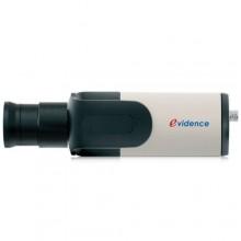 IP-камера корпусная Apix-Box/M5