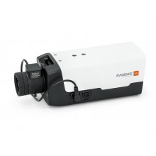 IP-камера корпусная Apix-Box/S2 SFP