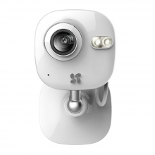 IP-камера компактная C2mini (CS-C2mini-31WFR)