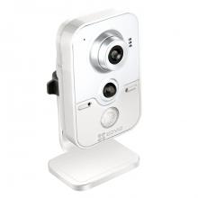 IP-камера компактная C2W (CS-CV100-B0-31WPFR 2.8mm)