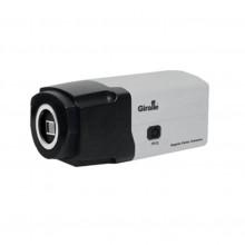 IP-камера корпусная GF-ALC4320