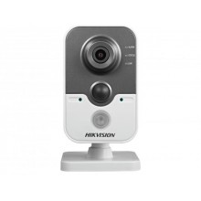 IP-камера компактная DS-2CD2422FWD-IW (4mm)