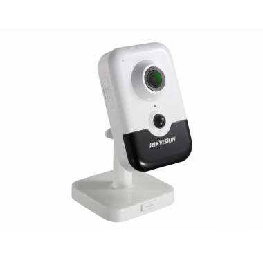 IP-камера компактная DS-2CD2423G0-IW (4mm)