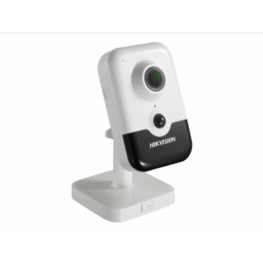IP-камера компактная DS-2CD2443G0-I (2.8mm)