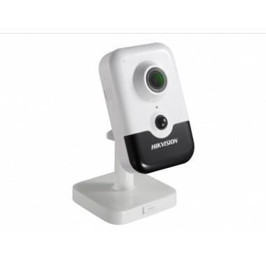 IP-камера компактная DS-2CD2443G0-IW (2.8mm)