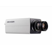 IP-камера корпусная DS-2CD2821G0 (AC24V/DC12V)