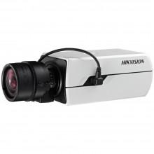 IP-камера корпусная DS-2CD2822F