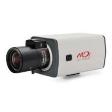 IP-камера корпусная MDC-L4090CSL