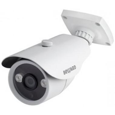IP-камера корпусная уличная B2710R (8 мм)