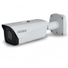 IP-камера корпусная уличная BOLID VCI-140-01