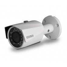 IP-камера корпусная уличная BOLID VCI-143