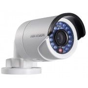 IP-камера корпусная уличная DS-2CD2022WD-I (6mm)