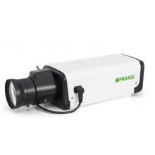 Видеокамера мультиформатная корпусная PC-7110MHD