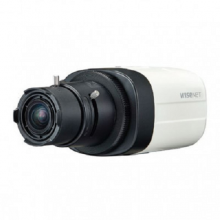 Видеокамера мультиформатная корпусная HCB-6000PH