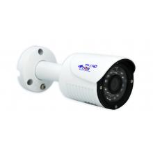 Видеокамера  мультиформатная корпусная антивандальная МВК-M1080 Street (3,6)