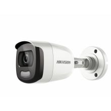 Видеокамера мультиформатная корпусная DS-2CE12DFT-F (3.6mm)