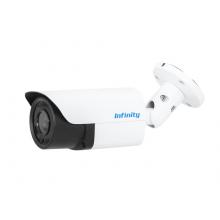 Видеокамера мультиформатная корпусная антивандальная SRX-HD2000AN 2.8