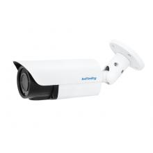 Видеокамера мультиформатная корпусная антивандальная SRX-HD2000ANVF 2.8-12
