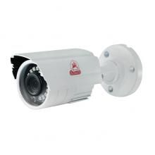 Видеокамера мультиформатная корпусная антивандальная SR-N200F36IRH