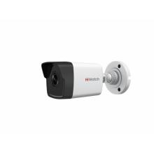 Видеокамера HD-TVI корпусная уличная DS-T500P (3.6 mm)