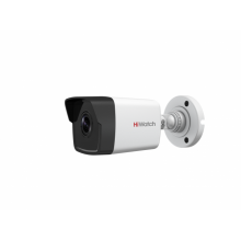 Видеокамера HD-TVI корпусная уличная DS-T500P (6 mm)