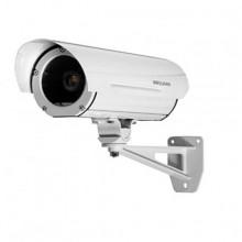 Термокожух для видеокамеры с питанием PoE BDxxxxP-K